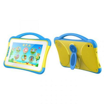 Bebe-TAB-B66-Dual-SIM-HD-Tablet-For-Kids-–-16GB-HDD-–-7″-2-1-510x510