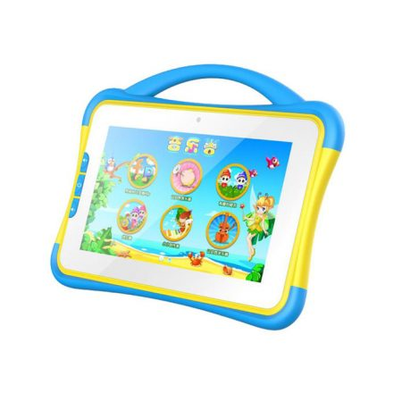 Bebe-TAB-B66-Dual-SIM-HD-Tablet-For-Kids-16GB-HDD-–-7″