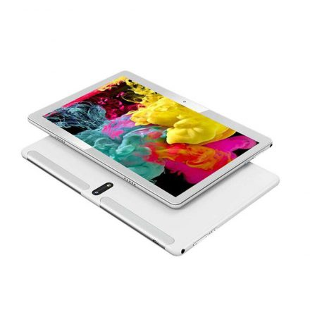 Discover-Note-7-Plus-64GB-4GB-Tablet-3